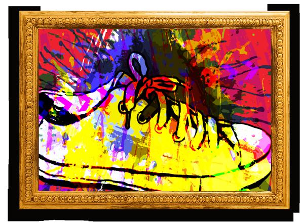 frame3b