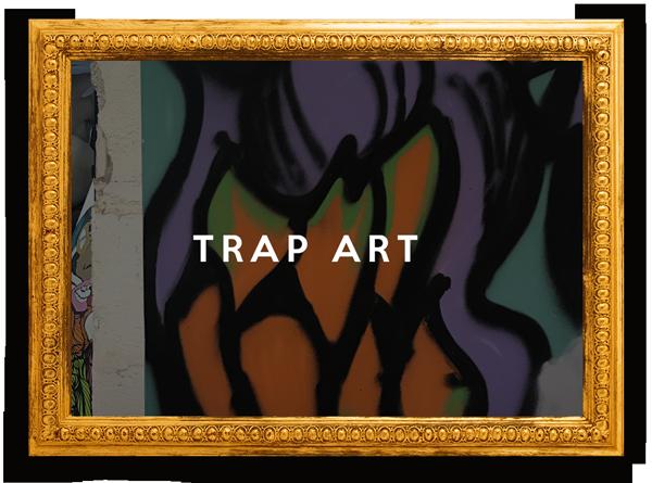 frame4a