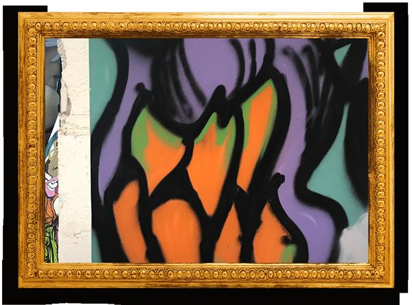 frame4b